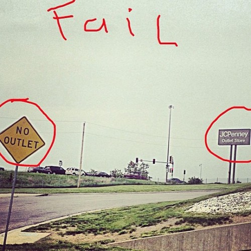 #outlet #fail #outlets #tagforlikes #haha #lol #funny #humor #laugh #smile #joke #jokes #fun #omg #wtf #lmao #funnypic #follow #instafunny #funnypictures #epic #lolz #lulz #hilarious #joking #jokes #tumblr #twitter #2013 #laughing #sofunny