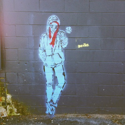 #rva, #richmond, #richmond_virginia, #street_art, #graffiti, #tag, #need_supply_co, #carytown