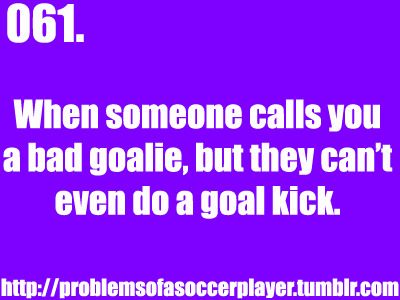 http://problemsofasoccerplayer.tumblr.com/submithttp://problemsofasoccerplayer.tumblr.com/ask http://problemsofasoccerplayer.tumblr.com/submithttp://problemsofasoccerplayer.tumblr.com/ask http://problemsofasoccerplayer.tumblr.com/submithttp://problemsofasoccerplayer.tumblr.com/ask
