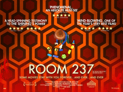 HOLY CRAP NEW ROOM 237 iTUNES TRAILER MARCH 29th !!! so proud to have been a small part of all this ..