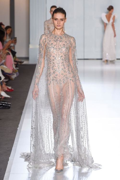 drooooools fantasy fashion my faves awesome fashion ralph and russo couture runway paris fashion week fall 2017 original famous