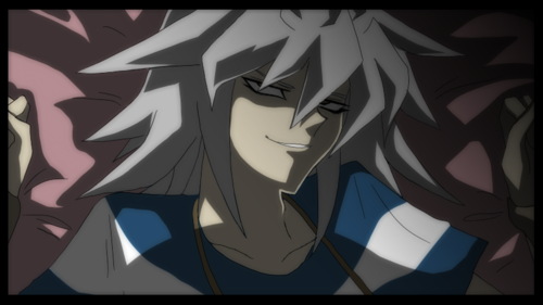 msdbznerd6:  marik i think bakura's trying to imply something here ;3