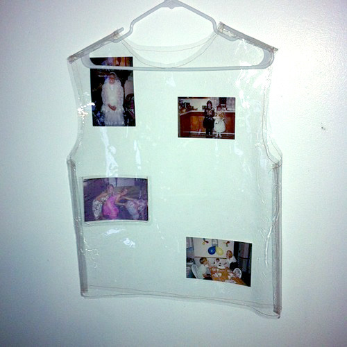 yard666sale2:  coming soon - photo sharing vest prototype