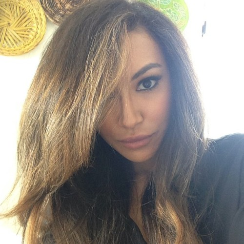 nayarivera Hair…