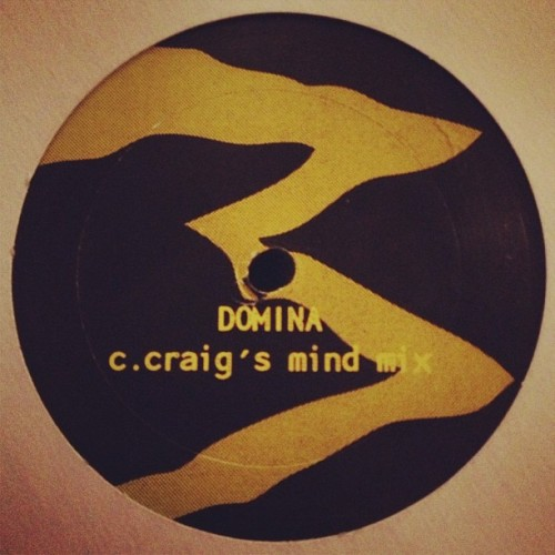 Also… #BasicChannel #CarlCraig