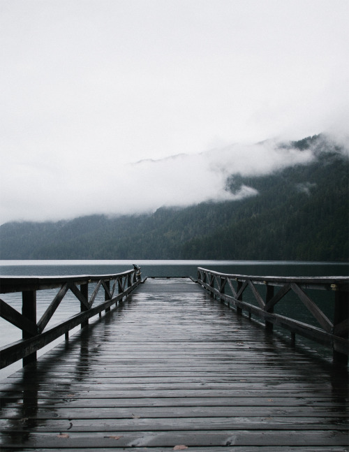 rainydaysandblankets:  i want to run as fast as i can on this and dive in at the end.