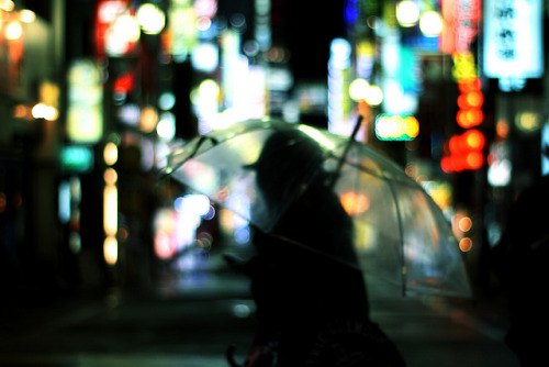 dreams-of-japan:  untitled by kazushi hirota on Flickr.
