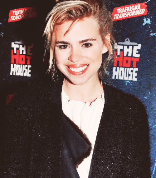 1/100 photos of billie piper.