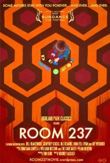 Room 237 (2012) IMDb There was a lot of hype from film fans when this first came out and I was excited to finally…View Post