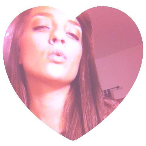 Ready for valentines day, #kisses  (Taken with PINK Nation)      I added this cool filter on the PINK Nation app. Download it now to PINK your pics!