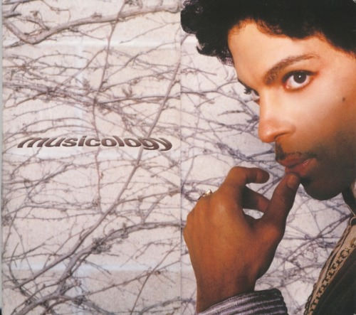 #Musicology #Anniversary #LP #Vinyl #MP3 @Prince #Funk #Minneapolis #Minnesota ©2004 April 20th