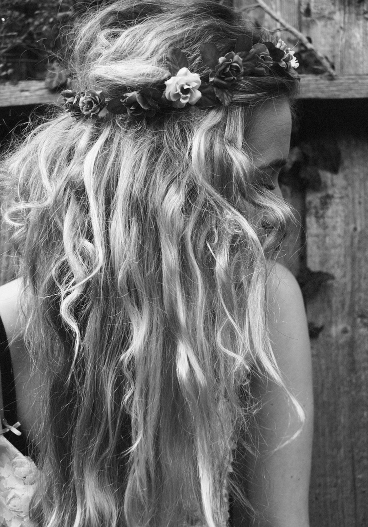 sunflowersandsearchinghearts:  Boho Pretty via Pinterest
