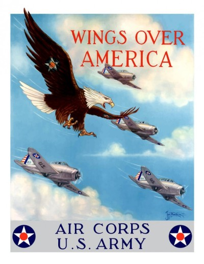 #america, #american, #america_poster, #american_poster, #us, #usa, #us_poster, #usa_poster, #united_states, #united_states_poster, #poster, #graphic_design, #us_air_force, #u