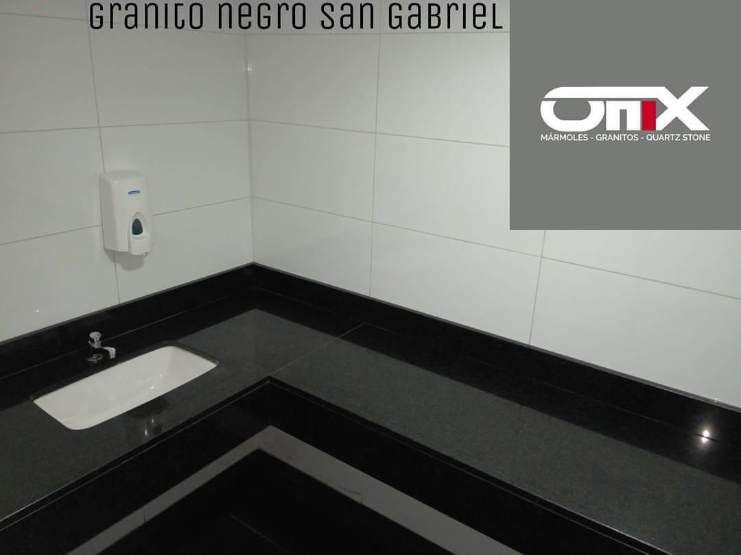 Sergio andres vasquez giraldo for Marmoles y granitos naturales