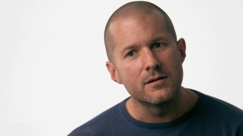 thisistheverge:  Jony Ive reportedly pushing 'flat design' in a newly collaborative environment at Apple Late last October, iOS VP Scott Forstall left Apple and Jony Ive assumed the role of human interface manager across the entire company — including iOS, which some feel is in major need of a design refresh.   Phwoah