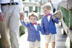 This is what my future children will be dressed like…