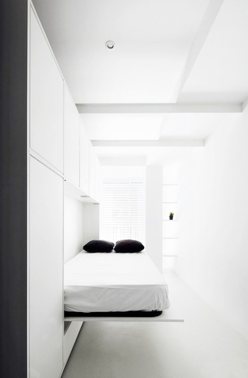 stxxz:  Architects CSLS - House of Beams - Huesca Spain 2012