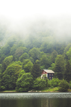 landofscape:  (by philippe baumgart)
