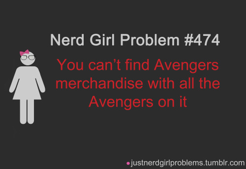 kirstquad:  justnerdgirlproblems:  suggested by anonymous  Nor with the Villain :/