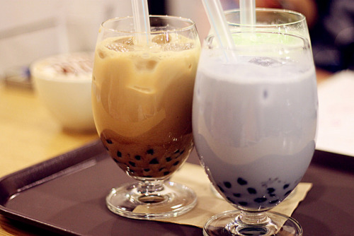 ilikeasianfood:  IMG_8017 by nattersaur on Flickr.