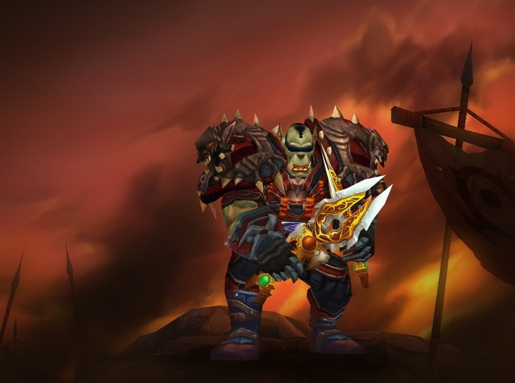 Bloodsail Admiral Afrìar Male Orc Rogue US Sargeras [Cursed Vision of Sargeras] [Slayer's Shoulderpads] [Slayer's Chestguard] [Malevolent Gladiator's Armwraps of Alacrity] [Tyrannical Gladiator's Leather Gloves] [Malevolent Gladiator's Waistband of Accuracy] [Slayer's Legguards] [Malevolent Gladiator's Boots of Cruelty] [Brutal Gladiator's Shanker] [Brutal Gladiator's Shanker]