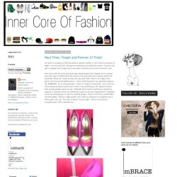 991 views on my blog! I'm so honored and grateful thank you! Beauty and fashion haul coming soon and OOTD post are coming the beginning of June ! Yayy #boutiqueowner #boutique #style #stylist #streetwear #streetstyle #accessories #jewelry #fashion #fashionindustry #fashionjunkie #clothingline #oakland #bayarea #cosmetics #womensfashion #mensfashion #hiphop #dopegear #iloveigmacgirls #cosmetics #shoes