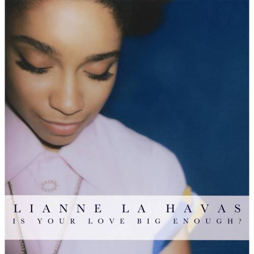 "Lianne la Havas Interview: Web Exclusive for Exclaim.ca By Kevin Jones  The past couple of years in the professional life of Lianne La Havas have proven quite an exciting journey, one that included an opening spot on Bon Iver's 2011 North American tour, an iTunes UK Album Of The Year award for her 2012 debut Is Your Love Big Enough?, and a spotlight showcase at the 4th Annual ESSENCE Black Women In Music celebration. With her sultry, sumptuous vocals, nimble guitar work, and a genre splicing sound that snatches from soul, folk, and pop, the London-based singer-songwriter has attracted the admiration of enraptured fans on both sides of the atlantic, including a few notable musical heavyweights who've called her up out of the blue to sing her praises. Her rapid ascent has been pretty impressive to witness, and while that's no surprise given her incredible musical talent and richly emotional songcraft, it's the combination of confidence and charming modesty that makes the rest feel so much more satisfying to take in.  You mentioned on your first EP that you were recording in LA with Matt Hales. How did you end up making the album in the US? Well Matt moved to America after I met him, but we first started working together in London. He's a singer/songwriter who had most success a few years ago under his name Aqualung, and I was introduced to him by someone like a publisher or his manager or something, and we started writing songs together. I was a big fan of his already, so it felt like I was working with one of my idols, or someone who I was very comfortable about showing him songwriting [to] and what I could do. And he seemed very accommodating and we instantly connected, but then he moved to Pasadena, which is why I would go back and forth between London and LA to work with him. And eventually, about three years later, we finished the album.     And how did the opening Bon Iver tour spot come about? When I was releasing my first EP, I got the opportunity to be on Jools Holland, and Bon Iver were on the same bill that evening, so that's how we met. We didn't really speak to each other that day, though, but we heard each other's music that day, and a few days later I was invited to support Justin on the tour.  Had you heard his album before that. I'd heard his first album - I bought his first album, and his second came out just a few months before I met him, and I was actually listening to the opening track with Matt in the studio one day before we were writing a song. And coincidentally, a few months later I was supporting him, so it's very crazy!  You get the impression from your videos and live performances that performing is something you've been doing for most of your life. Is that try? Being serious about it, I've been playing guitar and singing for my own shows for about maybe three or four years now. Before that, I was in choirs in school, building my confidence, but I never really played in an instrument publicly and sang until I was about 19. But that year that I supported Bon Iver, which was the beginning of 2011, I didn't have my record deal or anything and was kind of in limbo about finishing the record and stuff like that.  You hadn't started it yet? Well, I had a collection of songs, but I didn't really have a direction at the time. So what I decided to do was just play as many shows on my own as I could find, and the shows just kept coming to me. People would have friends of friends who were putting on a night at a club or whatever, so I would just do maybe three gigs a week or something. I just made the beginning of that year all about practicing and getting comfortable at being on stage and being very self-sufficient. So, when it came to doing the Bon Iver tour, I just felt like this is who I am and felt very comfortable about that.   People seem to be most taken aback by the richness of your lyrics and the messages they convey. Is writing something you do a lot of, even apart from songwriting? I Love it! I love poetry, and that's kind of what started me off really, linking the two – music and poetry – because when I was at school, English was one of my favourite subjects, and I was just always fascinated with how you can make something rhyme but also have it make complete sense as well. So, it was kind of a natural progression to sort of start making melodies and songs out of it.  Apart from your full album, you've also recording a few songs that carry you in a different direction, Everything Everything's ""Final Form"", or the remixes you did with Shlohmo and Two Inch Punch. Are those different styles something you see yourself doing more of in the future? It's funny that you mention ""Final Form"", because I recorded that during that time just before I got my album deal. So it's just, you know, whatever's available to you in the studio that you like the sound of, and whatever you wanna do, really. I tend not to like specifics, you know, I like it when you hear something and you can't trace it back to what it sounds like, 'cause then it's not pure. I like the idea of creating a genre almost. Who says that you can't just amalgamate everything you like into one piece of music, just to make it sound like a new thing you haven't heard before? I did try to do that with the record, but particularly with ""Final Form"" –  that was a chance for me to just really enjoy being in the studio and taking a song that isn't my own and trying to make it my own, and even though that sounds very different to my album, I still think it sounds like me. With Two Inch Punch, funnily enough, I'm going to be working with him one-on-one, which I'm very excited about. he's a good friend of mine and I've been meaning to do some music with him – I just think he's so talented, and his vision and his sonic opinion is something that I'm really interested in fusing with my own. I'm just looking to make sounds that I haven't heard before. Aside from winning iTunes UK Album Of The Year, have their been any other really special surprises since the album came out and along the tour? Any phone calls from Prince or anything? Yeah, right (laughs). That was pretty surprising! Just to be acknowledged by anyone that you are a fan of or respect, such as a living legend like that..  Wait, that actually happen? Yeah! I thought you knew that! (smiling)  No, I didn't know. I thought that's why you asked that. (Laughing again)  No, I had no idea! Well Congratulations! (More laughter) Well, thank you! I've had a kind of surreal year with meeting my idols, 'cause even before the album came out, Prince had my EP and he called me and just said that he liked it, basically. And we talked about music and whatnot, and he's really into new music – he seems to be championing people like Esperanza Spalding, and Janelle Monae, and for him to be a fan of my music as well is amazing. So, that was pretty crazy. I also met Jill Scott, about seven weeks ago in LA. She was at the ESSENCE event honouring black women in music. So, I performed, and she was there, and she's amazing – just everything I'd hoped and more.   (For Exclaim.ca)"
