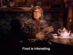 l-a-z-y-b-o-n-e-s:  Indeed  The Log Lady speaks wisdom.