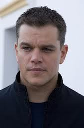 Matt Damon Heads to 'House of Lies' And More Casting News View Post shared via WordPress.com