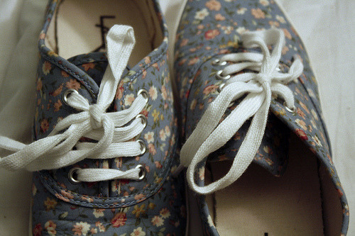 forever-and-alwayss:  want these
