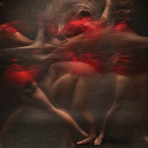 balletshoesandbobbypins:  #Dance #movement is #beautiful #freeing and #empowering!