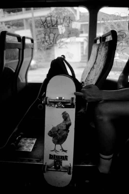 skate-2day:  Dope Urban/Skate/Graffiti B&W Blog