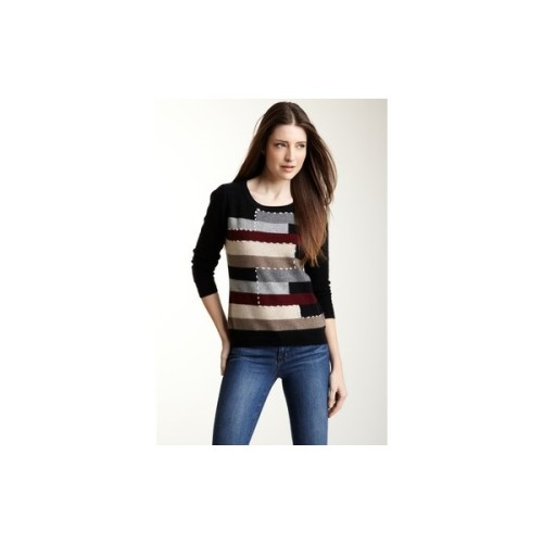 HauteLook   (clipped to polyvore.com)