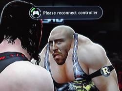 videogames glitch xbox