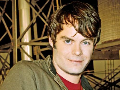 "Bill Hader is leaving 'Saturday Night Live' (Photo: NBC) Another beloved cast member of ""Saturday Night Live"" is leaving the comedy sketch show. Bill Hader told The New York Times that he's leaving the program after the season finale this Saturday. Read the complete story."