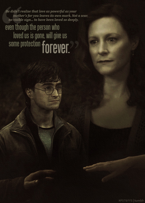 hpstuffs:  Happy Mother's Day to all the amazing mothers out there! :D