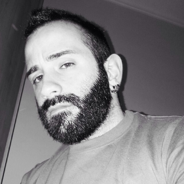 2018-06-04 05:23:13 - spectacular beard beardburnme http://www.neofic.com