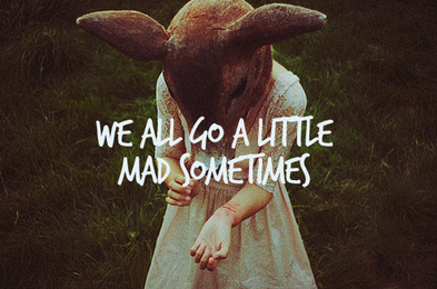 mad on @weheartit.com - http://whrt.it/10ueuF0