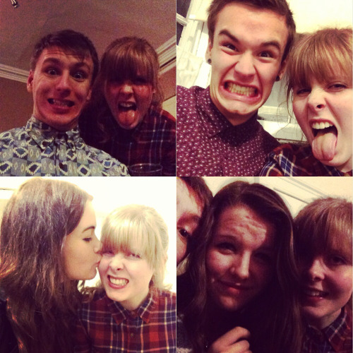 some photos from last night are worrying…