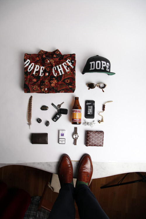 alc0h0l:  CLICK FOR A DOPE BLOG