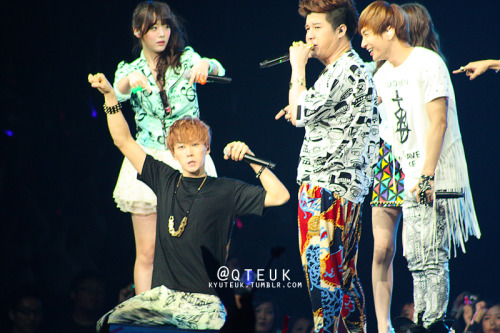 120520 SMTOWN LA - Oops! (do not edit!)