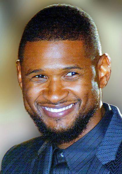 Usher in einem Bibelblog? Ich meine natürlich nicht den Usher sondern diesen hier. Er hatte einen richtigen Riecher, wenn die Details natürlich auch nicht bei ihm gestimmt haben. Ach ja, es geht um die Septuaginta. Mehr dazu im Blog.