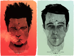 juanf:  -This is your life ending one minute at a time-  Fight Club quotes  One minute at a time…