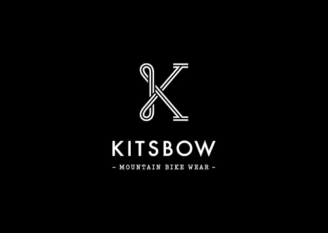 (via Good design makes me happy: Project Love: Kitsbow)