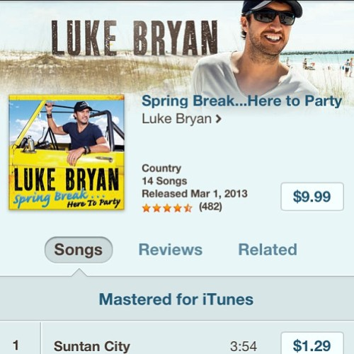 Couldn't be anymore happier #country #lovesincedawn