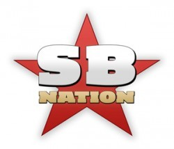 Jim Bankoff Pulls In $7 Million for Sports Site SB Nation | Kara Swisher Congrats to Jim Bankoff and SBNation on a second round of funding!