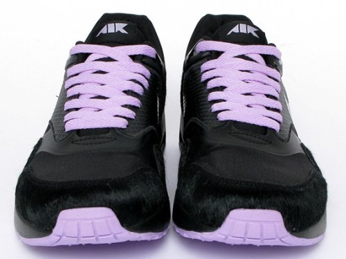 "nike air maxim 1 ""air attack pack"""