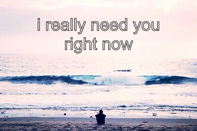 I Want You To Stay.. on We Heart It - http://weheartit.com/entry/57791677/via/sheerwnkies   Hearted from: http://m.facebook.com/home.php?refsrc=http://www.facebook.com/&refid=9&_rdr#!/photo.php?fbid=358234080963722&id=100003313983550&set=a.292063000914164.69068.100003313983550&__user=100003313983550