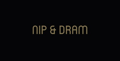 Some establishments march to the beat of a different drum. Nip and Dram (#NipandDram) the first upscale whiskey bar to open in Jakarta, Indonesia has been greeted to much fanfare. Located in the bustling heart of Asia's megatropolis, Nip and Dram is an ideal locale to entertain with a delightful tapas menu, or relax with friends, a fine cigar and a select single malt. Every Friday night enjoy live music with their energetic in-house band 'Late This Night.' Reservations strongly recommended. (The Landmark Centre II, Ground Floor, Jalan Jend. Sudirman #1; Jakarta, Indonesia 12910; Open: Monday - Saturday 17:00 Till Late ~ Closed Sundays; Phone: +622157903991.)