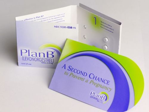 "breakingnews:  Morning-after pill available over the counter to all ages in US USA TODAY: A federal judge in New York has ordered the Food and Drug Administration to make the ""morning-after"" pill available over the counter and without prescription to girls of all ages.The ruling overturns a decision in 2011 by Health and Human Services Secretary Kathleen Sebelius which barred over-the-counter sales of the controversial pill to girls under 17. Sebelius' decision itself had overruled an FDA recommendation to widen availability. Photo: (Photo: AFP/Getty Images)"